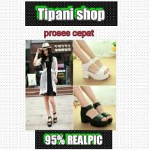 tipani-shop