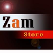 Zam Store