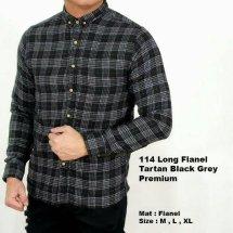 Premium Clothes 168
