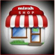 mirah shoping