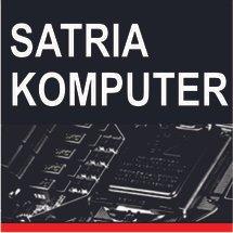 satriakomputer
