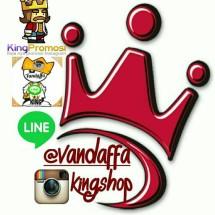 Vandaffa_kingshop