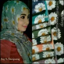 syafa_shop