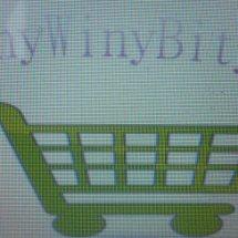 Tinywinybity Shop