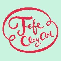 Fefe Clay Art