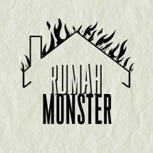 Rumah Monster