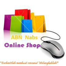 ABN Nabs