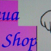 Semua Disini Shop