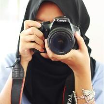 kamerakhasanah