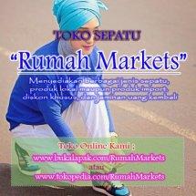 Rumah Markets