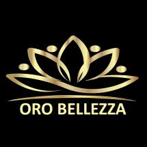 Logo Oro Bellezza