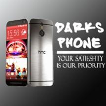 Logo Darks Phone