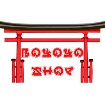 Boyoyo Shop