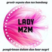 ladym2m