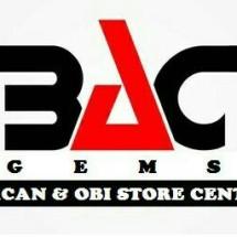bac_gems