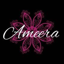 Galeri Ameera