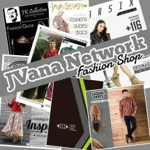 JVana Network