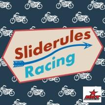 Sliderules Racing
