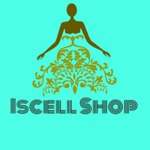 iscell shop