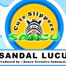 SANCU CREATIVE-INDONESIA