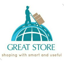 -Great Store -