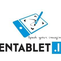 PenTablet-ID