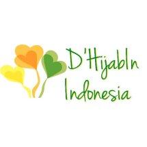 D'HijabIn Indonesia