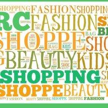 Logo VRC Shoppe
