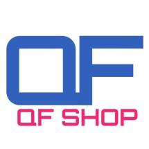 Logo QF shop
