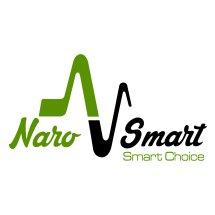 Naro Smart
