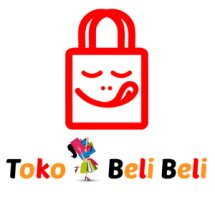 Logo Tokokubelibeli