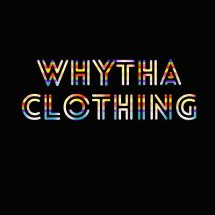 whytha_clothing