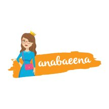 anabaeena