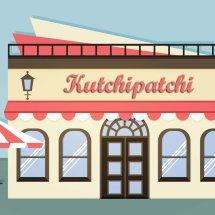 kutchipatchi