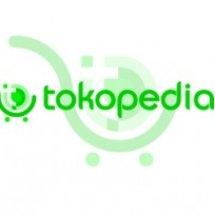 Logo Vit celluler
