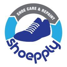 Logo SHOEPPLY ID
