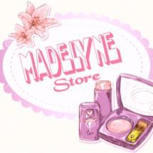 Madelyne Store