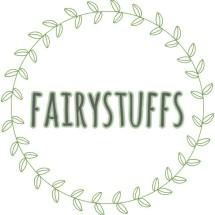 fairystuffs