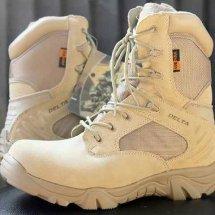 Grosir Sepatu Murah10