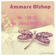 Ammare Olshop