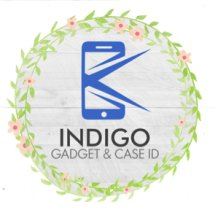 Indigo Gadget Store