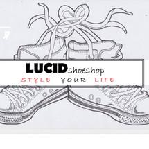 LUCID _Shoeshop
