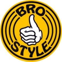 Brodo Store
