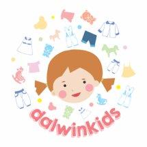 Dalwin Kids