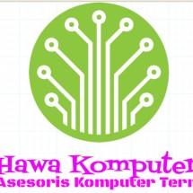 Logo Hawa Komputer