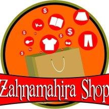 Zahnamahira shop