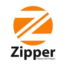 Toko Zipper Surabaya Logo