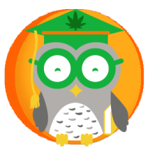 Logo Lida Herbal