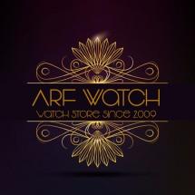 ARF WATCH