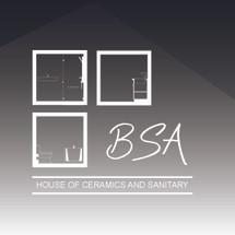 Logo BANGUN SENTOSA ABADI